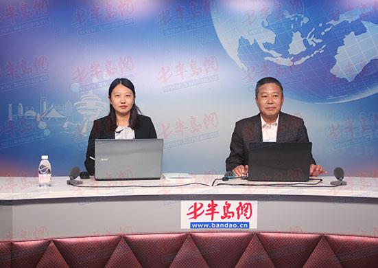 琴岛学院党总支书记王菁华新书明日签售