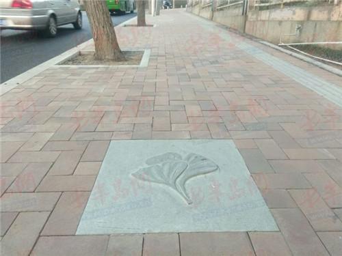 大理石浮雕板