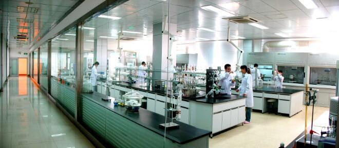 喜旺承担国家科技部重大项目取得突破