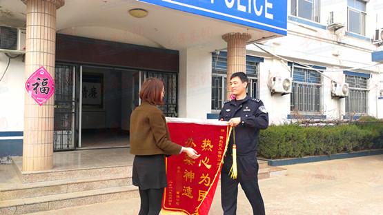 正文                半岛网4月8日消息 今天上午,青岛西海岸新区王台