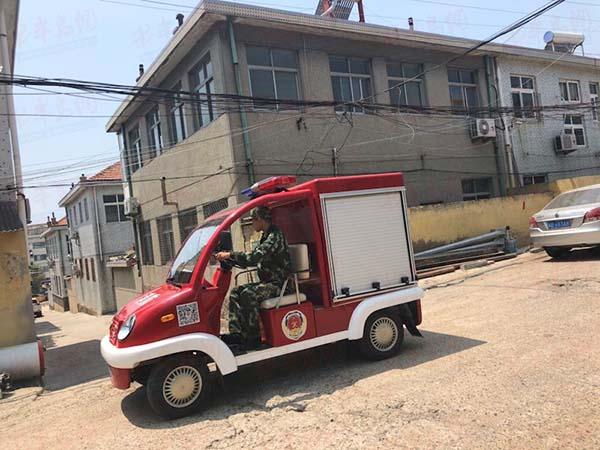 新闻中心 青岛 > 正文    最终,王家村社区微型消防站的建设方案是,严