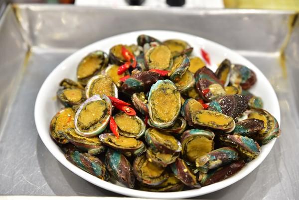 士林夜市入驻金沙滩啤酒城 200余种美食10日开吃