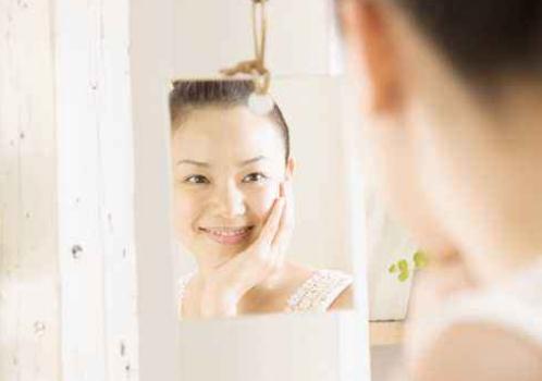 专享日本高端美容体验 和沈梦辰一样在家做颈部SPA 护理